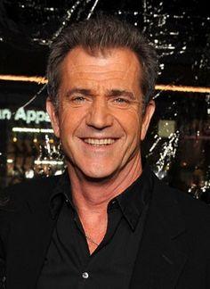 Mel Gibson Actor, Braveheart
