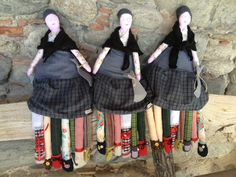 patchmanetes Backpacks, Dolls, Sewing, Bags, Inspiration, Easter, Tela, Scrappy Quilts, Sew Toys