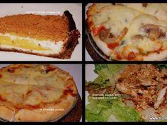 8 Super Restaurants in Baguio City Baguio City, Great Recipes, Restaurants, Pork, Beef, Heart, Ethnic Recipes, Travel, Kale Stir Fry