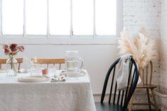 Collection capusle Art de la Table Hellø Blogzine et La Redoute Intérieurs // Hëllø Blogzine blog deco & lifestyle www.hello-hello.fr