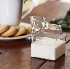 milk glass home accessory kitchen origami hipster hipster wishlist mothers day gift idea dinnerware