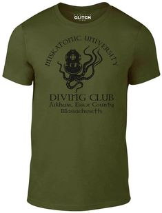 Cool T Shirts, Awesome, Mens Tops, Cool Tees
