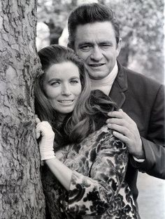1000 images about cash on pinterest johnny cash june for Pictures of johnny cash and june carter
