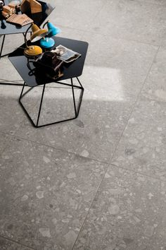 Norr - Italian Floor & Wall Tile. Click on the image to visit our website and to view the rest of our collection.