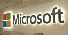 Microsoft lanza operación cambalache para restarle usuarios a Apple