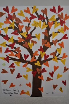 48 Best Ideas Family Tree Bulletin Board Ideas Thankful For November Bulletin Boards, Bulletin Board Tree, Thanksgiving Bulletin Boards, Thanksgiving Crafts, Fall Crafts, Holiday Crafts, Holiday Fun, Fall Bullentin Boards, Favorite Holiday
