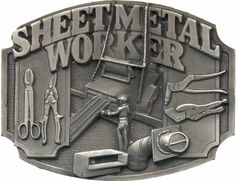 Google Image Result for http://www.scsheetmetalworkers.org/SiteImages/sheet%2520metal%2520worker.jpg
