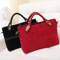 Free shipping 2013 vintage bag shoulder bag women leather handbags women handbag