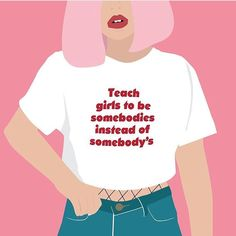 womens march feminist tee feminist tshirt feminism shirt feminist gift feminist t shirt Gift Feminist Af, Feminist Quotes, Feminist Apparel, The Words, Smash The Patriarchy, Intersectional Feminism, Isagenix, Girl Power, Equality