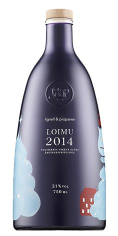 Botanic Ultra Premium London Dry Gin, Langley Distillery - Flaviar PD