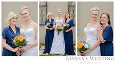 riankas wedding photography mercia sw memoire wedding00033