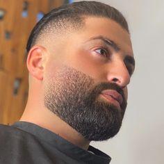 "𝖓𝖚𝖗𝖎•𝕭 on Instagram: ""⚡️ . . #barber #düsseldorf #köln #moers#essencity #duisburg #mülheim #bochum #frankfurt #dortmund #oberhausen #hairstylist…"""