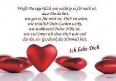 ein Bild für's Herz 'liebe-das-schoenste-geschenk.jpg'- Eine von 1136 Dateien in der Kategorie 'Sprüche zur Liebe' auf FUNPOT.