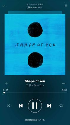 list of all ed sheeran songs mp3 free download