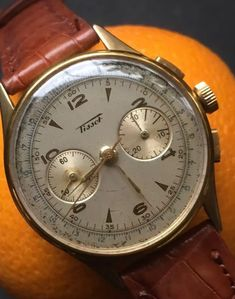 bcf971a3a97 66 Best Vintage   Classical Watches images in 2019