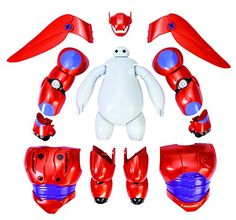 Big Hero 6 Armor-Up Baymax Action Figure Big Hero 6 http://smile.amazon.com/dp/B00M1YCDZ8/ref=cm_sw_r_pi_dp_pz4xub11GPWFC