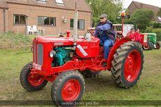 Le forum Gros Tracteurs Passion, 1ère communauté francophone agricole •…