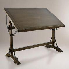06a98ef988b4fa410b4ecba9489509e2--drafting-desk-modern-drafting-tables.jpg (500×500)