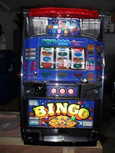 Vegas slots 200
