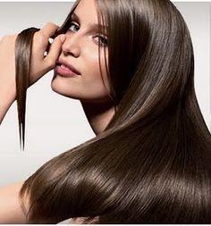 Homemade Hair Thickening Remedies