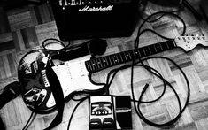 Electric Guitar Wallpapers - Full HD wallpaper search Akustická Kytara 21e9c89811