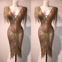 No automatic alt text available. Latin Ballroom Dresses, Latin Dresses, Ballroom Dance, Wedding Bodysuit, Ballroom Costumes, Dance Costumes, Showgirl Costume, Tango Dress, Dance Outfits