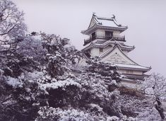 高知城(高知県)/ Kochi Castle, Kochi prefecture