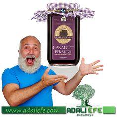 Katıksız, doğal, lezzet ve sağlık kaynağı...Bu kış en çok satanlar listesinde bizden söylemesi :) www.adaliefe.com