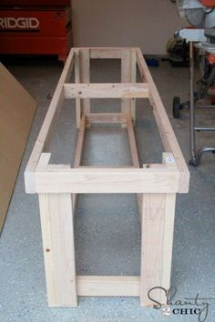 Woodworking Plans - CLICK PIC for Various Woodworking Ideas.   woodprojectplans  woodwork Bricolaje Madera 424f80a020c