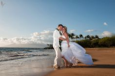 Creative Island Visions Photography | Maui, HI