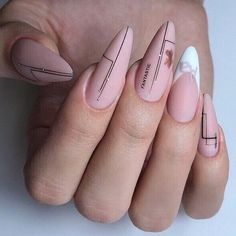 Nail Designs Pictures 2020 Idea video nail design at home manicure 2019 2020 fashionable Nail Designs Pictures Here is Nail Designs Pictures 2020 Idea for you. Nail Designs Pictures 2020 the best nail design 2020 fashionable ideas of. Nail Designs Pictures, Cool Nail Designs, Beautiful Nail Designs, Stylish Nails, Trendy Nails, Cute Nails, Minimalist Nails, Oval Nails, Pink Nails