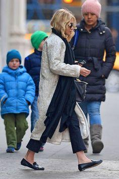 Ashley Olsen 2013