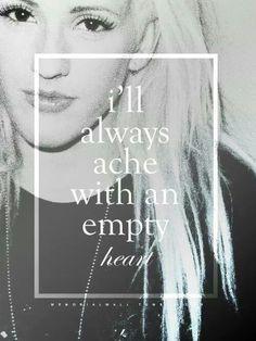 JOY | Ellie Goulding