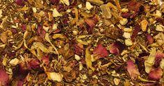 African Carnival- Organic Tea | One Earth Get them here: http://www.one1earth.com/#_a_lynzeysurgenor