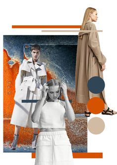 67 Ideen Mode Portfolio Layout Präsentation Mood Boards Source by Related posts: No related posts. Fashion Illustration Collage, Fashion Collage, Fashion Art, Editorial Fashion, Trendy Fashion, Mise En Page Portfolio Mode, Mode Portfolio Layout, Portfolio Design, Fashion Portfolio Layout