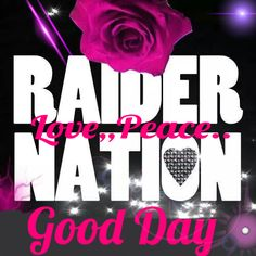 Raiders Raiders Stuff, Raiders Girl, Oakland Raiders Football, Raider Nation, Peace And Love, Big Time, 4 Life, Real Women, Las Vegas