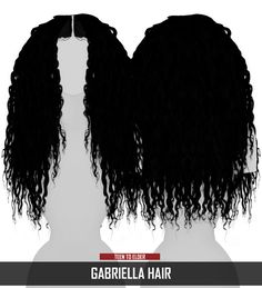 21 Sexiest Bob Hairstyles for Black Women in 2019 - Style My Hairs Sims 4 Curly Hair, Sims Hair, Afro Hair Sims 4 Cc, Sims 4 Game Mods, Sims Mods, Sims 4 Mods Clothes, Sims 4 Clothing, Sims 4 Cas, Sims Cc
