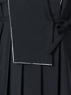7a4aea9eb 221 Best detail images in 2019 | Jil sander, Point collar, Arm warmers