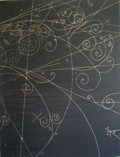 Subatomic Particles #2