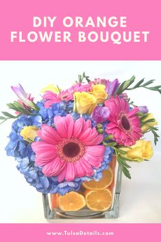 Diy And Craft Ideas 100 Ideas On Pinterest Diy Projects Diy Diy And Crafts
