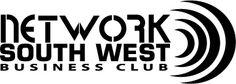 Affordable Website Design, Web Design, Guest Speakers, Business Networking, Buick Logo, Rest, Branding, Marketing, Logos