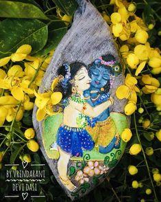 Radha Rani, Krishna Radha, Shiva Lord Wallpapers, Ganesh Statue, Sweet Lord, Om Sai Ram, Lord Krishna Images, Mp3 Song, Calligraphy Art