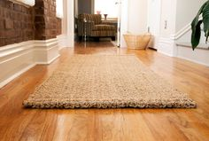 Jute Chenille Herringbone Rug – In this time I will talk about the best choice of this decorative rugs are made with great natural and handmade for some Natural Area Rugs, Natural Rug, Herringbone Rug, Floral Area Rugs, Jute Rug, Contemporary Rugs, Rugs In Living Room, Cool Style, House Design
