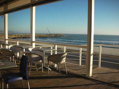 Ericeira Beach Village, Beach Fun, Drinking, Surfing, Furniture, Home Decor, Beverage, Decoration Home, Drink