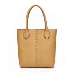 Trendy shopper CHLOE DJC33-beige
