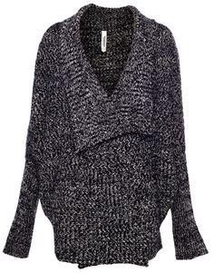 Pull and Bear, Knit Jacket Hats For Women, Jackets For Women, Slouchy Cardigan, London Lifestyle, Knitted Coat, Knit Jacket, Womens Scarves, Everyday Fashion, Knitwear