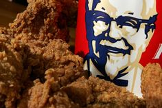 KFC's secret fried chicken recipe might have finally been discovered | New York Post