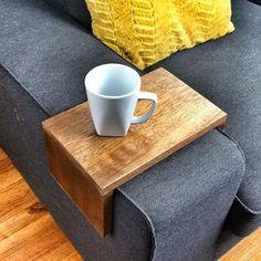 mahogany couch arm wrap 1.jpg