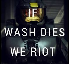 Lookin' at you, Roosterteeth e.e