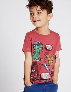 2e7f33db0aac Лучших изображений доски «SS19 BOYS»  294   Kids fashion, Baby boy ...